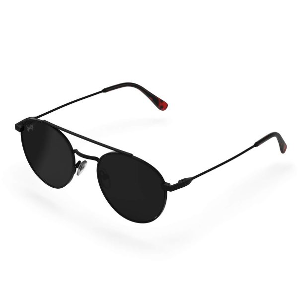 https://sunriseglasses.com/wp-content/uploads/2018/04/joule-black-black-prespect.jpg