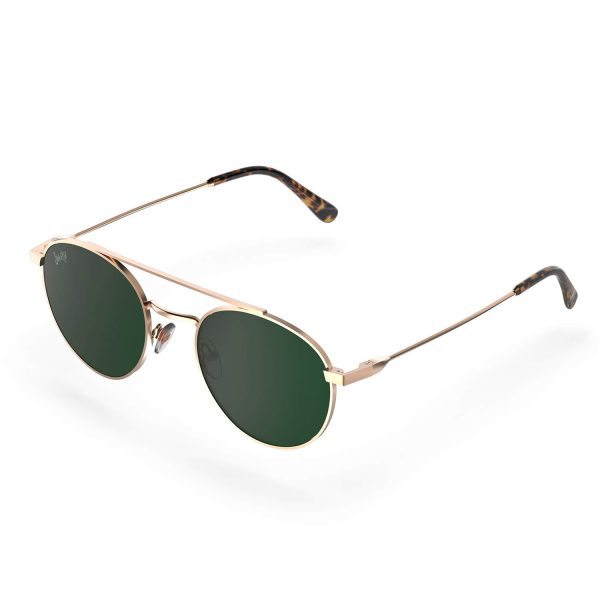 https://sunriseglasses.com/wp-content/uploads/2018/04/joule-black-gold-prespect.jpg