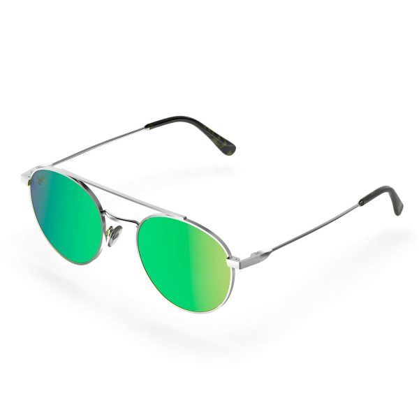 https://sunriseglasses.com/wp-content/uploads/2018/04/joule-green-metal-prespect.jpg