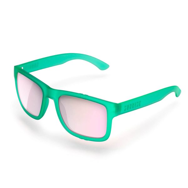 https://sunriseglasses.com/wp-content/uploads/2018/04/sunrise-born-light-rose-turquoise-perspect.jpg