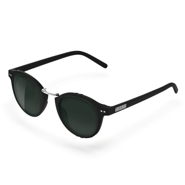 https://sunriseglasses.com/wp-content/uploads/2018/04/sunrise-ventury-black-on-black-perspect.jpg
