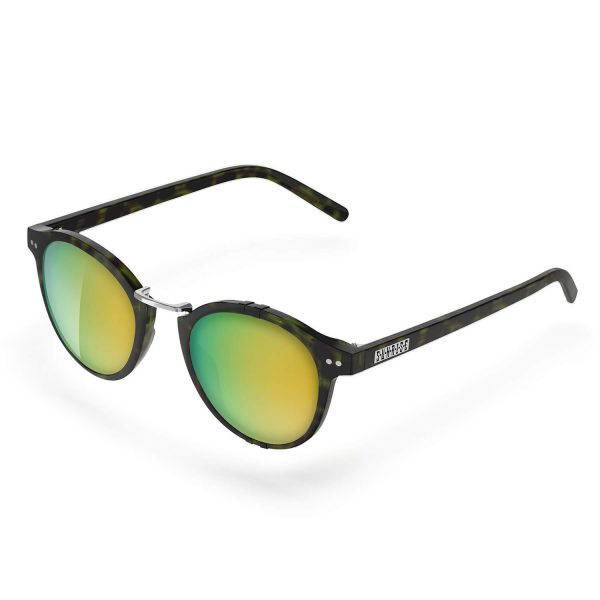 https://sunriseglasses.com/wp-content/uploads/2018/04/ventury-green-camo-green-prespect.jpg