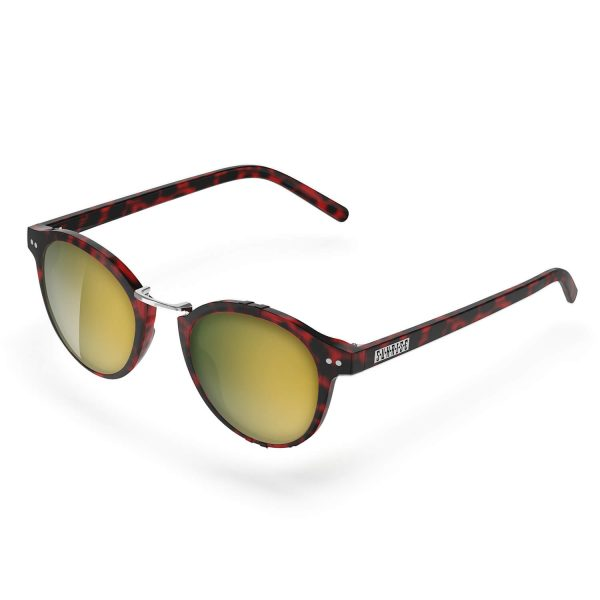 https://sunriseglasses.com/wp-content/uploads/2018/04/ventury-red-camo-green-prespect.jpg